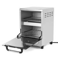 Сухожаровой шкаф Sanitizing Box YM-12C