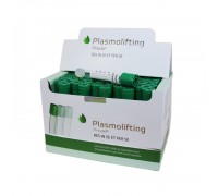 Пробирки с натрия гепарином Plasmolifting (50 шт.)