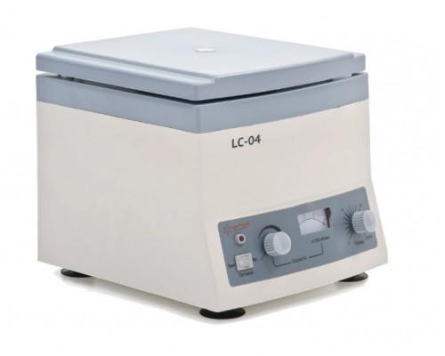 Центрифуга медицинская лабораторная Armed LC-04B