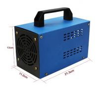 Промышленный генератор озона ATWFS 36 г
