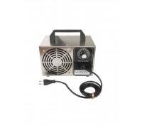Промышленный озонатор воздуха (генератор) 36 г