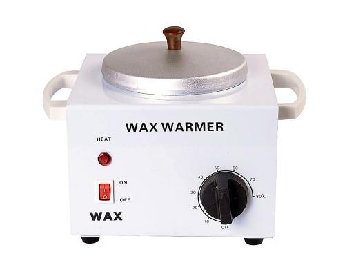 Воскоплав для плавления воска Wax Warmer