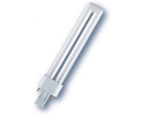 Лампа ультрафиолетовая бактерицидная LightBest LBCQ 11W G23