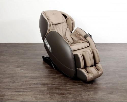 Массажное кресло Casada AlphaSonic II CMS-527/524/522/525H/540 H