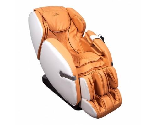 Массажное кресло Casada BetaSonic2 CMS-405-H/406-H/407-H
