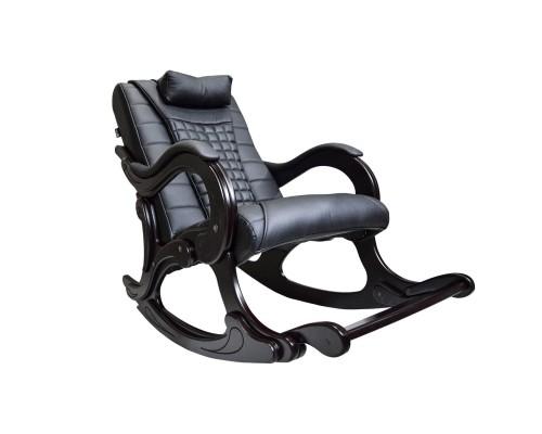 Кресло-качалка массажное EGO WAVE EG-2001 ELITE Стандарт (Relaxa)