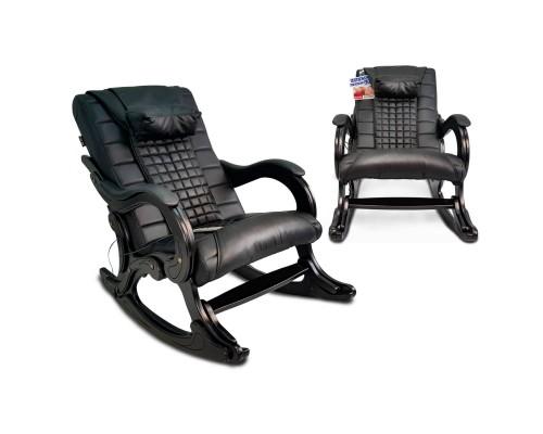 Кресло-качалка массажное EGO WAVE EG-2001 LUX Стандарт (Relaxa)