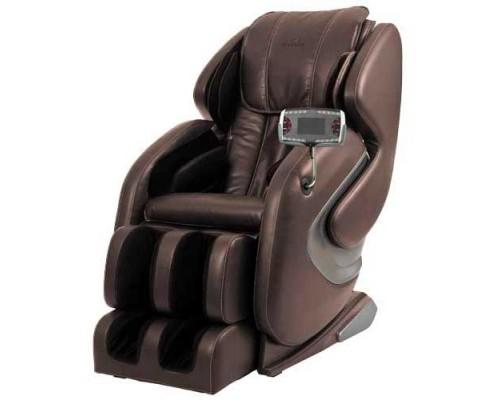 Массажное кресло Casada  Betasonic CMS-479-H/480-H /493-H
