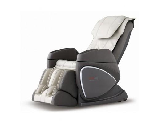 Массажное кресло Ogawa Smart Crest OG5558TG