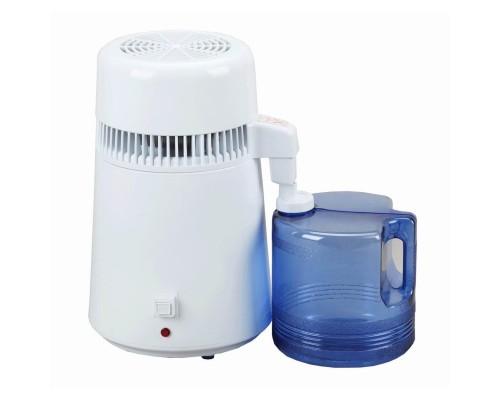 Дистиллятор воды бытовой BL-9803 (Hr-1)