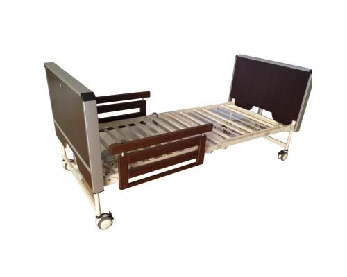 Кровать функциональная электрическая Magic Bed (Мэйджик Бэд)