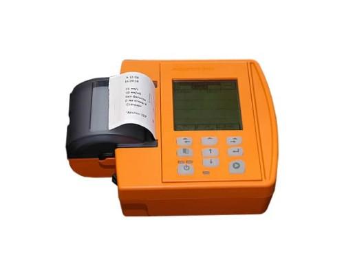 Электрокардиограф многоканальный переносной ЭК12Т Альтон-103