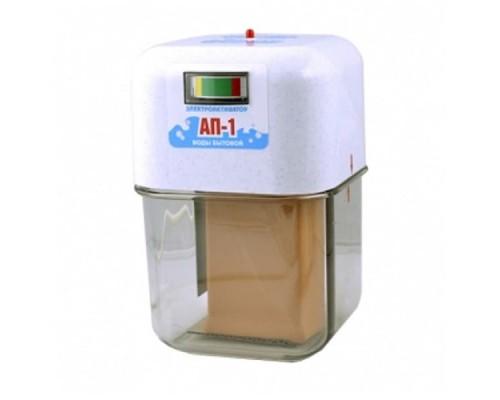 Активатор Акваприбор воды АП-1 исполнение 2