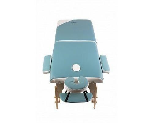Массажный стол Casada Rodos CMK-404