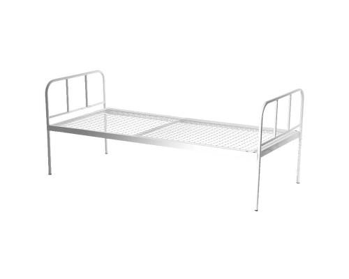 Кровать общебольничная МСК - 106