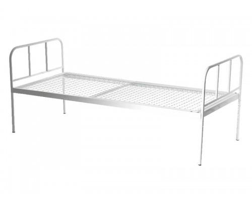 Кровать общебольничная МСК - 107