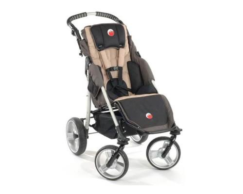 Инвалидное кресло-коляска Special Tomato EIO Push Chair
