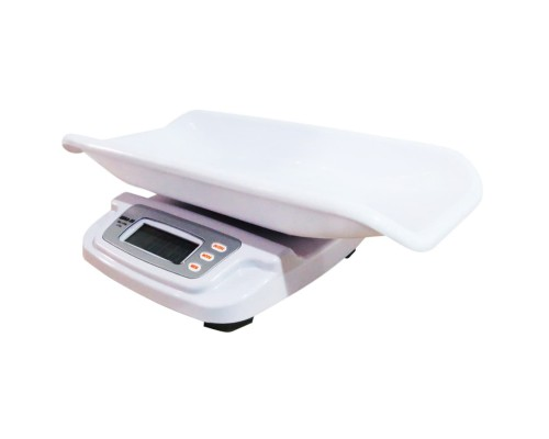 Весы настольные для животных EBSA-20