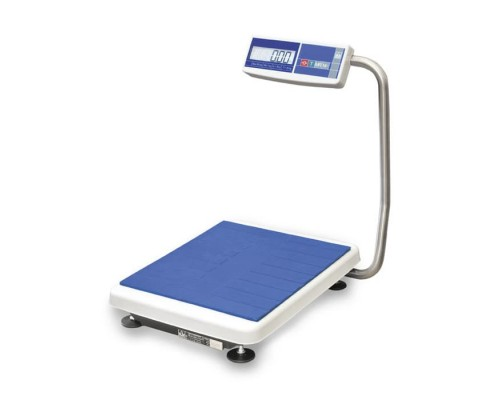 Весы медицинские электронные ВЭМ-150-Масса-К (А2)